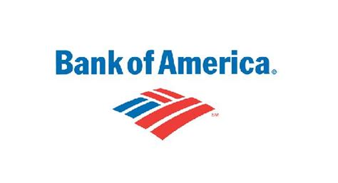 bank of america address new whistleblower describes how bank of america flagrantly