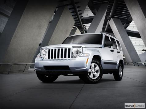 City Jeep Service 25 Best Ideas About 2010 Jeep Liberty On Jeep