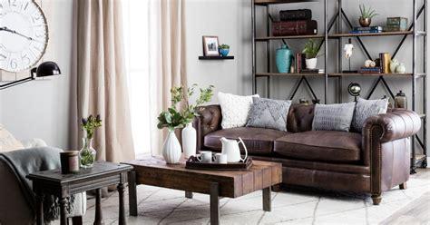 overstock com home decor rustic decorating ideas you ll love overstock com