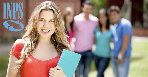 borse di studio per studenti fuori sede novit 224 borse di studio inps per gli its its tam