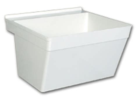 florestone model fm utility sink florestone utility sinks