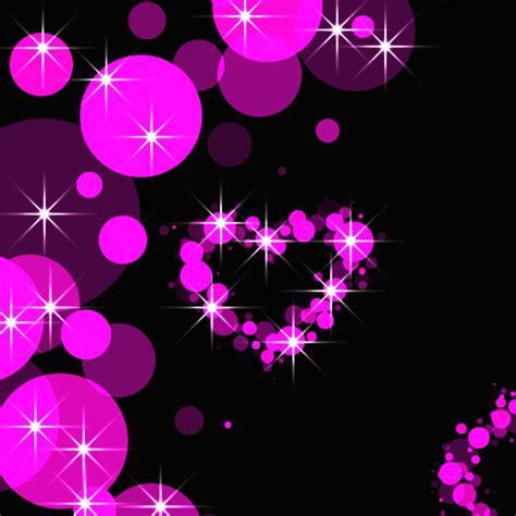 imagenes navideñas animadas con brillos fotos de brillos imagui