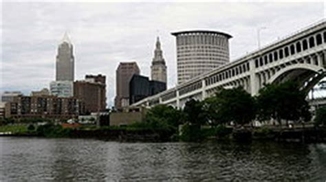 Cleveland Ohio Property Records Cleveland Property Records E Cleveland Ohio