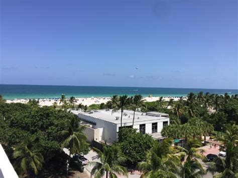 Couples Resorts United States Book Clevelander Hotel Adults Only Miami Florida