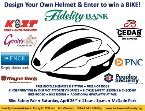 design your own helmet motorcycle design your own helmet enter to win a bike 171 lackawanna