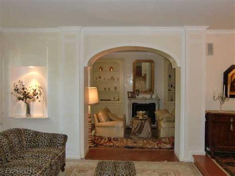 archi in cartongesso per interni interni cartongesso il meglio design degli interni