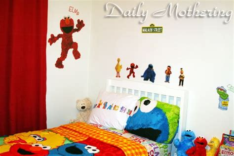 sesame room decor 17 best images about sesame toddler bedroom on abc wall toys and