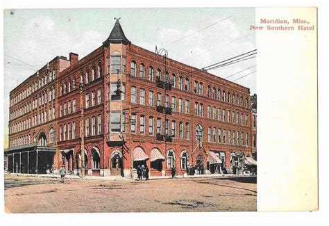Post Office On Meridian by 71 Best Images About Meridian Mississippi Vintage