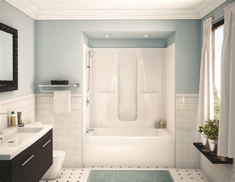 paint for bathtubs at lowes paint for bathtub lowes terrific lowes bathroom ceiling paint 101 sbw alcove or tub