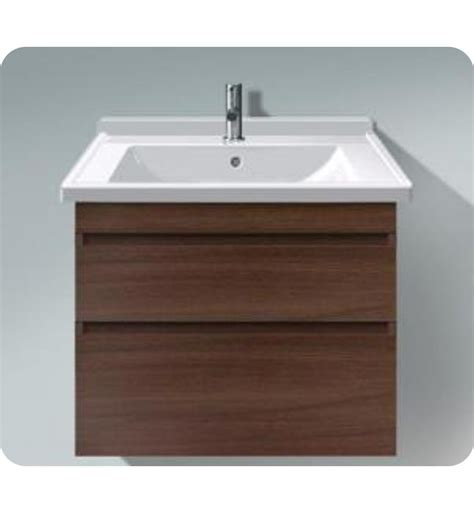duravit bathroom vanity duravit ds6488 durastyle wall mounted modern bathroom