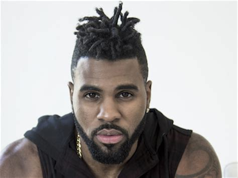 how to get your hair cut like jason statham exclusive jason derulo talks getting naked jordin