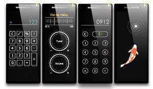 Merk Hp Samsung Paling Canggih hp paling canggih dan istimewa harga hp info handphone