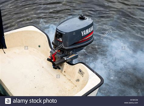 yamaha speed boat engine yamaha outboard motor stock photos yamaha outboard motor