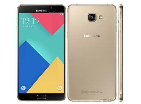 Casing Samsung A9 2016 A9 Pro Goku Saiya Custom Hardcase samsung galaxy a9 pro reportedly won t be available outside of asia gsmarena news