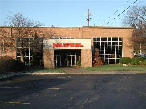 Muetzel Plumbing, Heating & Cooling   Columbus, OH 43212   Angies List