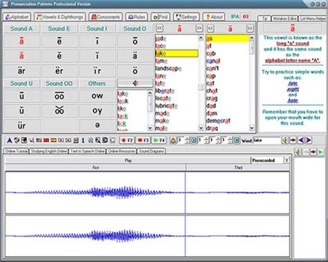 pattern language software page 52 of language software education language