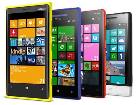 Search With Phone The Smartphone Reinvented Around You Windows Phone Nigeria