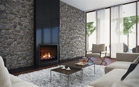 imagenes de chimeneas minimalistas todo lo que debes saber sobre las chimeneas de le 241 a