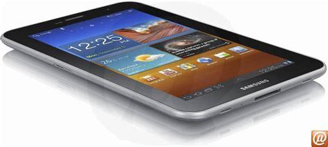 Samsung Tab 2 Gt 6200 samsung gt p6200malzto tablet samsung galaxy tab gt p6200 plus 7 quot 16gb wi fi n 3g gps c 226 mera