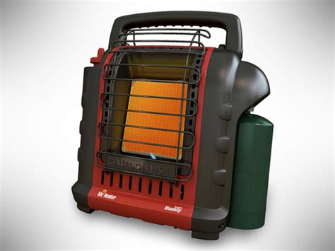 small room heaters our 13 best space heaters for small rooms