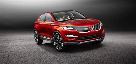 lincoln launches black label brand experience motor review