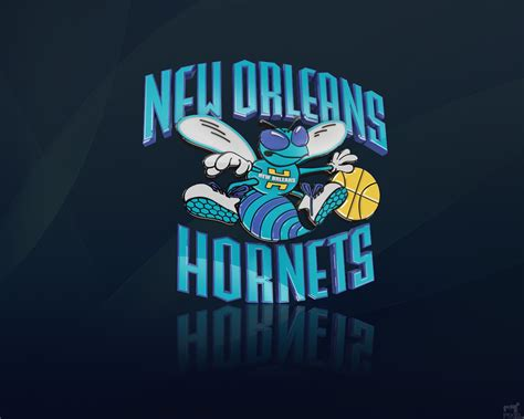 pin basketball players wallpapers new orleans hornets on