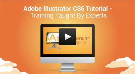 adobe illustrator cs6 tutorials advanced stipendier