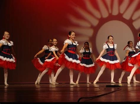 carnival dance themes free dance recital ideas carnival theme