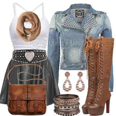 hoedown attire for women 38 best hoedown outfits images on pinterest cowgirl