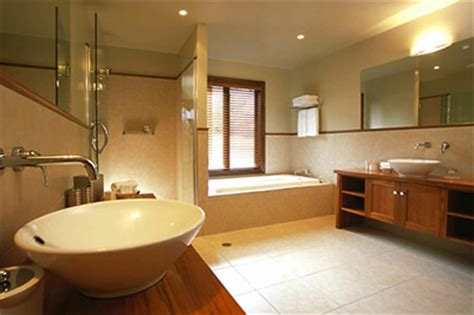 Luxury Co Uk Bath Ceiling Lights Bathroom Ideas New Bathrooms Supplied And Installed By Solihull Heating And Bathrooms