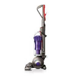 Buy Vacuum Cleaner Sale Dyson Dc40 Animal Lightweight Dyson Upright Vacuum