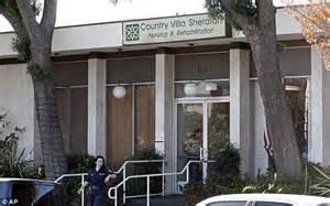 shoots dead in mercy killing at country villa