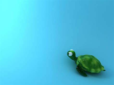 turtles background beautiful wallpapers turtle hd wallpaper