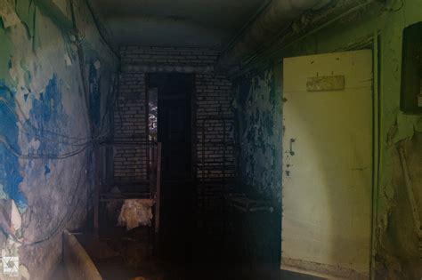 zone basement report chernobyl zone basements of jupiter factory in pripyat 28dayslater co uk