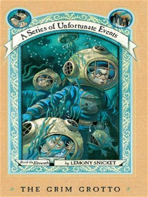 a series of unfortunate events series 183 overdrive ebooks