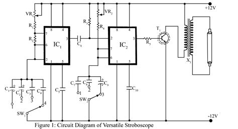 whelen led light wiring diagram whelen get free image