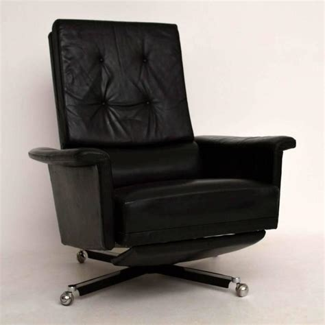 retro swivel armchair retro swivel armchair 28 images retro leather swivel