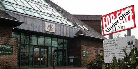 Garden Grove Enterprise by Crunch Meetings About The Enterprise Hub In Crowborough