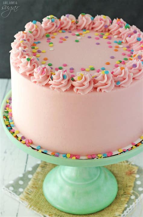 moist and fluffy vanilla cake vanilla cake vanilla and cake