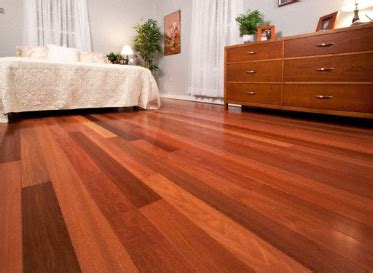 5 16 quot x 2 1 4 quot select brazilian redwood bellawood