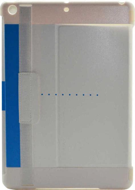 Baseus Nappa Air baseus book nappa ultra thin air skroutz gr