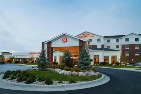 fargo hotel deals special fargo nd deals on tripadvisor