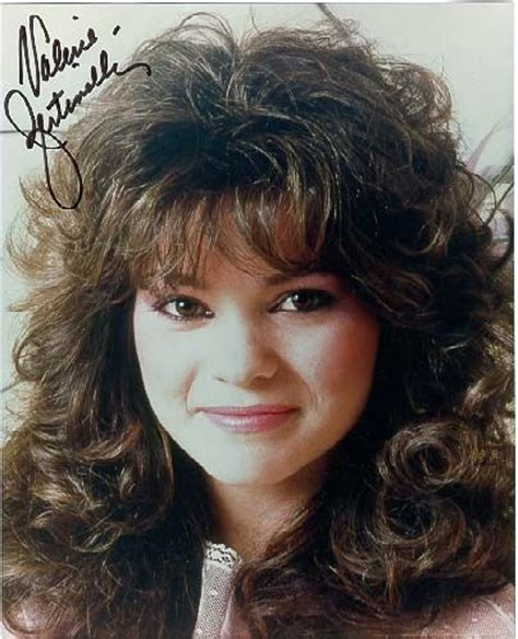 how to get valerie bertinelli current hairstyle 17 best images about valerie on pinterest cleveland one