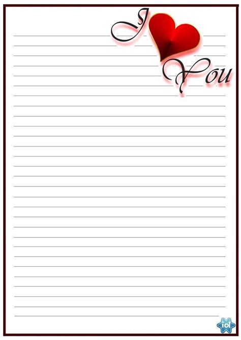 printable cute stationary 13 best note pads cute images on pinterest writing paper