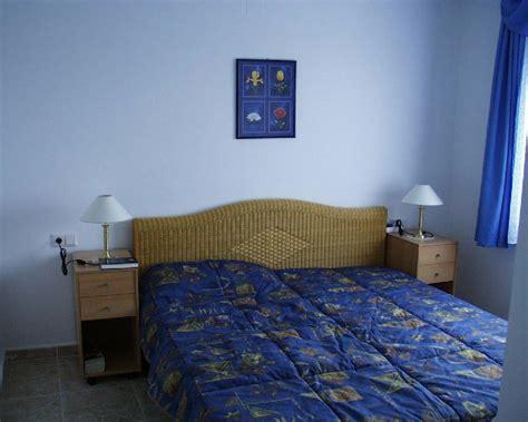 Schlafzimmer Ausstattung by Schlafzimmer Blau Gelb Gt Jevelry Gt Gt Inspiration F 252 R
