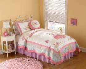 girls twin bedding sets little girls twin bedding sets