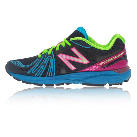 womens stability running shoes reviews new balance w790v3 s running shoes b width 57