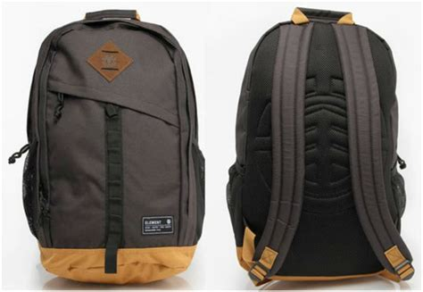 best schools for how to choose the best backpacks for in high school