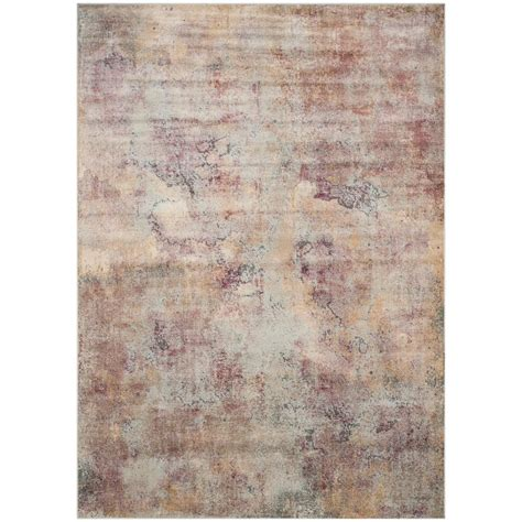 safavieh constellation vintage turquoise multi 2 ft 2 safavieh constellation vintage beige multi 8 ft 10 in x 12 ft 2 in area rug cnv765 5770 9