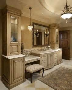 Lvl 2 Makeup And Vanity Set Remix Bathroom Cabinets Time For Change On Bathroom